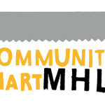 『MHL. COMMUNITY MART』Vol.2が開催決定