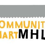 『MHL. COMMUNITY MART』Vol.2が開催決定