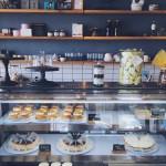Pompon cakes BLVD.で今日も良い一日を!