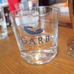 おすすめのレストラン 江ノ島「GARB」