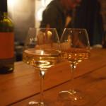 仙川のおすすめワインバー『kasure』