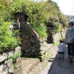 「モノと自然」東京と鎌倉の程よい距離