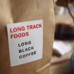 『LONG BLACK COFFEE』で「おうちコーヒー」を楽しむ