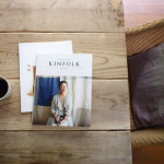 Kinfolk Magazine Community Gatherings