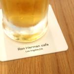 Ron Herman 逗子マリーナ店に行ってきました