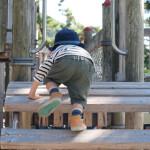 三砂ちづる「子どもを抱く喜びにひたってほしい」