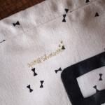 私の愛用ママグッズ 『april showers by polder』