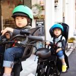 幼稚園の願書提出!双子の息子「3歳1ヶ月の記録」