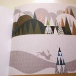 こどもと楽しむ冬の絵本