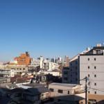 今日は引っ越し。東京から鎌倉へ。