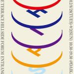 おとなもこどもも楽しめる!家に飾れるアートを集めた展覧会「chips 2012」