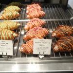 鎌倉案内・御成町「CHOCOLATE BANK(チョコレートバンク)」でクリームたっぷりチョコルネ食べてきました。