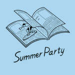 HUGE 10th ANNIVERSARY EVENT『SUMMER PARTY』